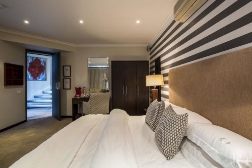 -O On Kloof Hotel - Cape Town