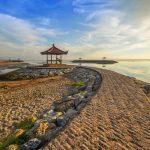 Voyage à Bali : Une pause reposante à Sanur