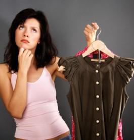 Comment s'habiller pour un premier rendez-vous ?