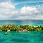 Un voyage aux Bahamas, mieux qu'un rêve !
