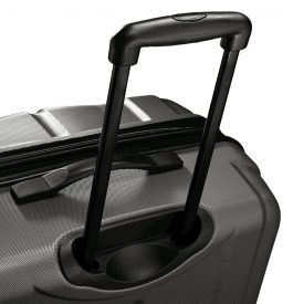 Valise pour voyager stylée