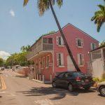 Que faire à Nassau ? Découvrir la ville avec un food tour sympa