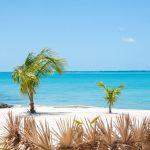 Voyage aux Bahamas : Arpenter Eleuthéra