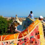 Voyage à Barcelone : les incontournables