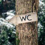 Voyage : Que faire contre la tourista ?