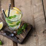 Le mojito, le cocktail pour un voyage de sensations