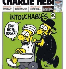 Tenter de comprendre les attentats de Charlie Hebdo