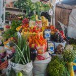 Découvrir un voyage au Pérou