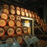 Visiter la Guinness-factory-a-dublin/