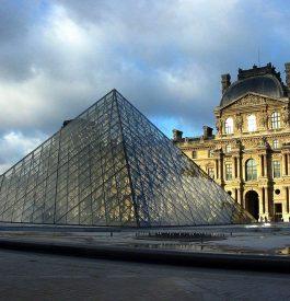 Visiter Paris budget serré