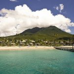 Nieves, la première île des Caraïbes 100% green ?