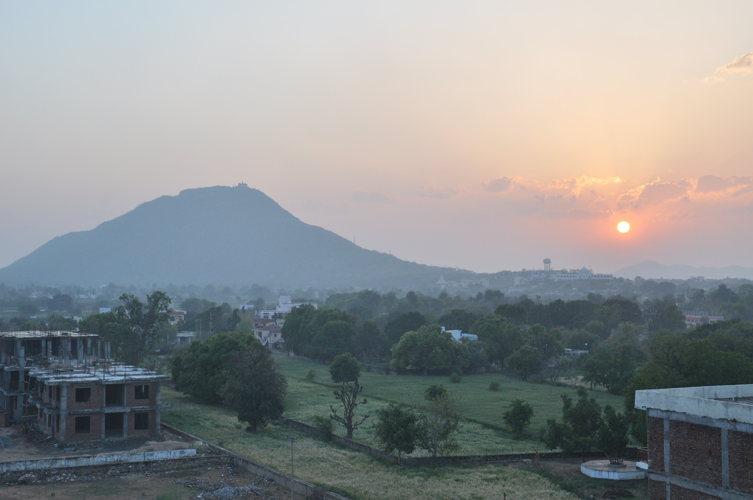 Partir en Inde, un choix incroyable