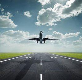 Acheter un billet d'avion au tarif le plus bas