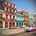 Voyage Cuba pour s'éloigner des sentiers battus