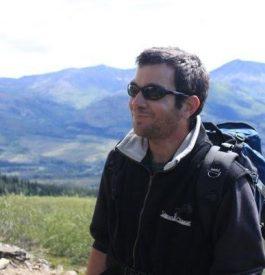 Trip Interview de Cédric de From Yukon