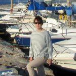Trip Interview de Sylvie du Coin des Voyageurs