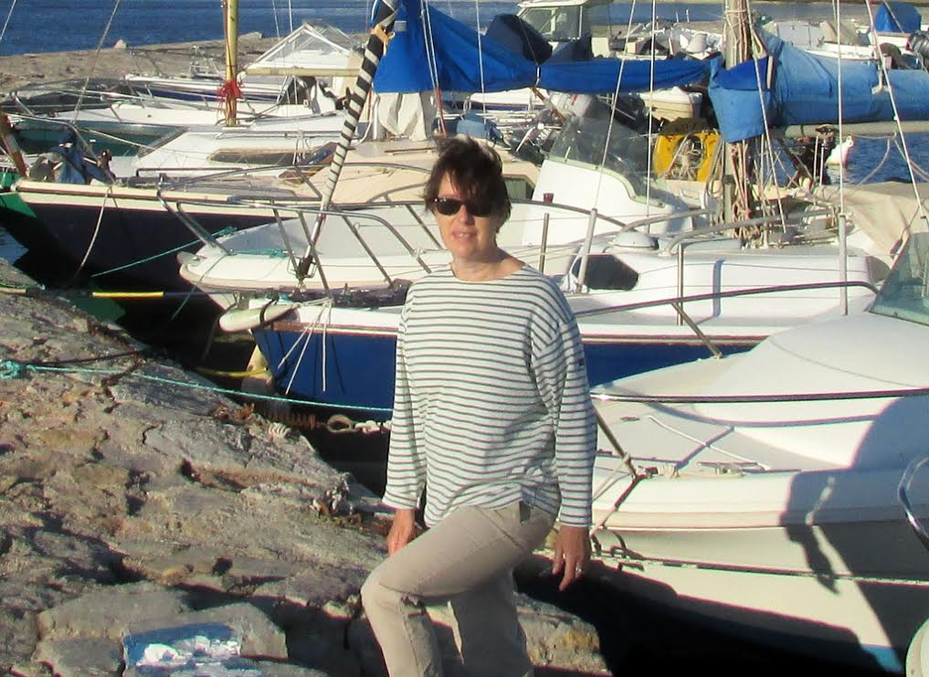 Trip Interview - Sylvie - Coin des Voyageurs