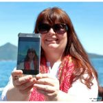 Trip Interview d'Anne de Papilles et Pupilles
