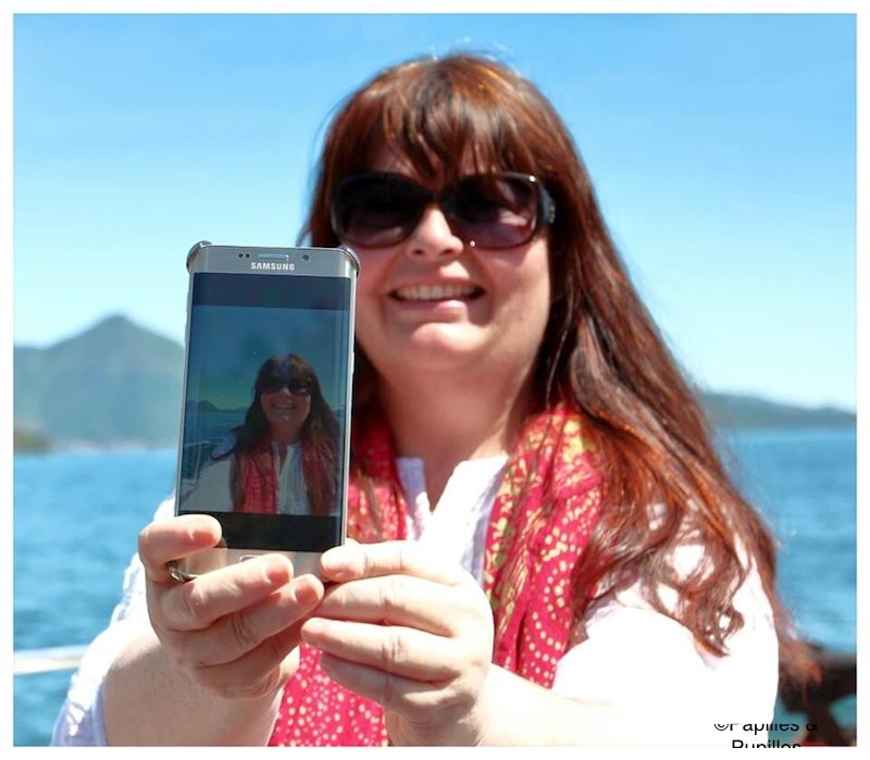 Trip Interview - Anne - Papilles et Pupilles