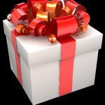 Idées cadeaux pour l'équipe du blog voyage luxe
