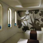 Le spa Guerlain s'invite chez le One & Only à Dubai