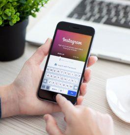 Les meilleurs tags sur Instagram pour que vos photos soient likées