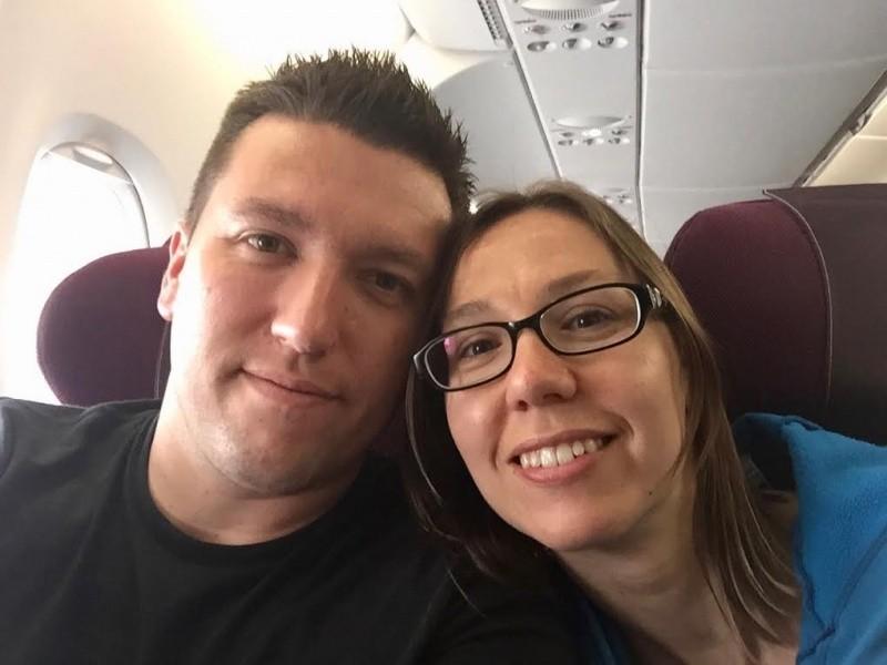 Trip Interview - Smartrippers en voyage