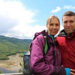Trip Interview de Smartrippers