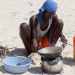 Voyage à Zanzibar : L'étape incontournable de Stone Town