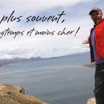 Trip Interview de Fabrice d'Instinct Voyageur