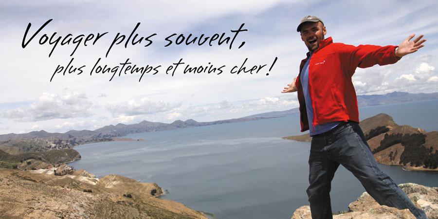 Trip-interview - Fabrice - Instinct Voyageur