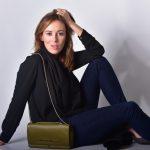 Trip Interview de Nezha Alaoui