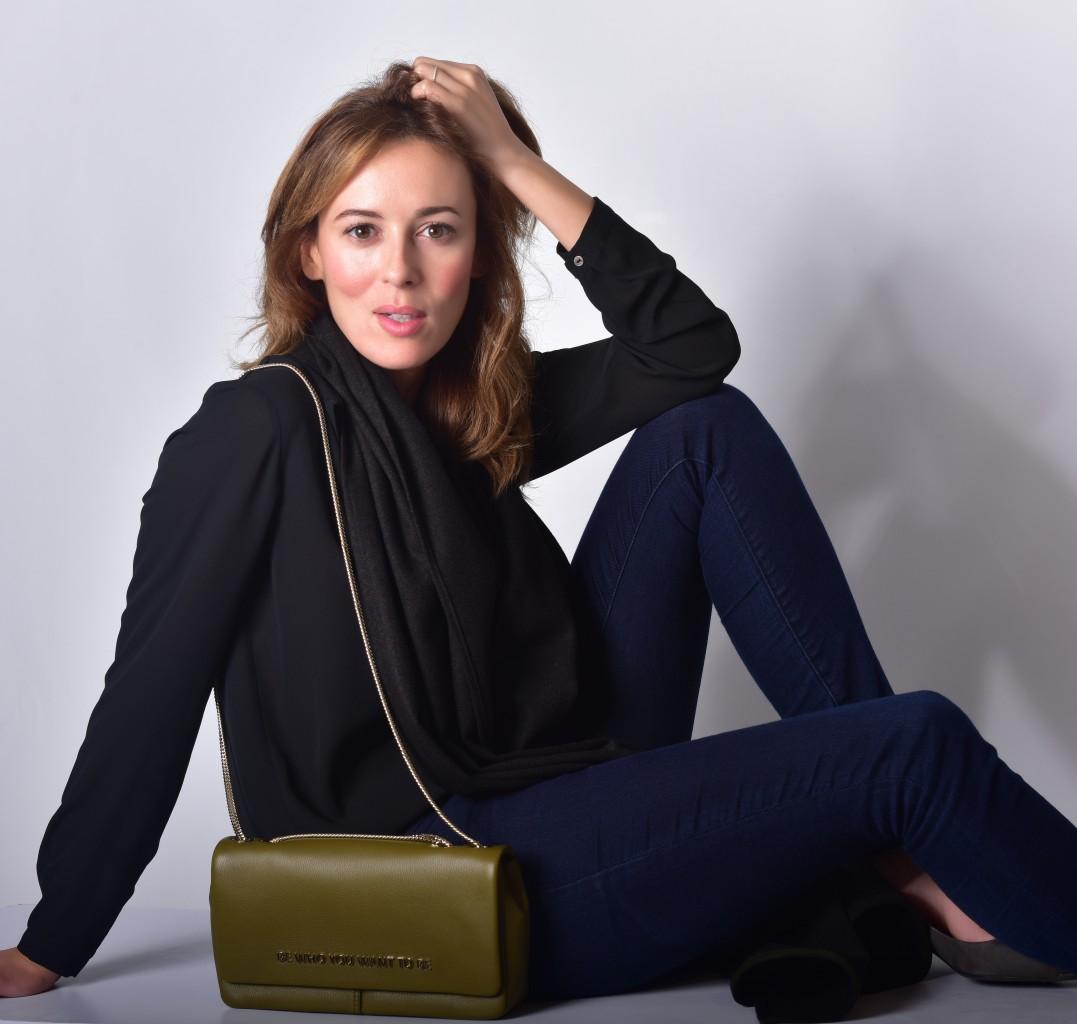 Trip Interview Nezha Alaoui