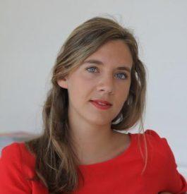Trip Interview de Solenne Devys des Okko Hôtels