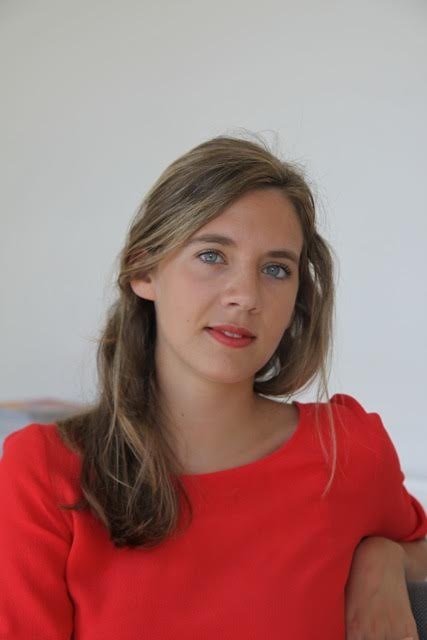 Trip Interview - Solenne Devys - Okko Hôtels