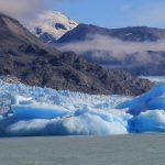 Road-trip en Argentine Direction El Calafate et sa mer de glace