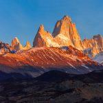 Road-trip en Argentine de El Calafate à El Chatén