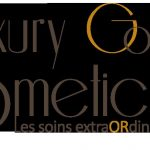 Beauty-Interview de Luxury Gold Cosmetics
