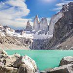 Parcourir les Torrès del Paine au Chili