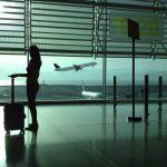 Les réflexes à avoir pour un vol annulé ou un retard