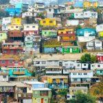 Valparaiso, l'étape incontournable d'un road-trip au Chili