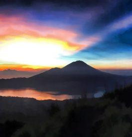 14 astuces pour un voyage à Bali