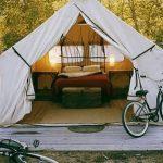 Découvrir comment choisir un camping 5 étoiles