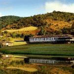Louer une villa de luxe au Brésil Découvrir Ibitipoca au Brésil - propriété