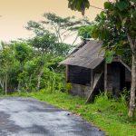 Partir à Sanur lors d'un voyage à Bali