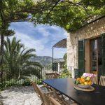 L'île de Majorque, destination familiale