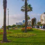 Lima, ville culinaire par excellence