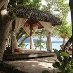 8 îles de luxe à louer sur Airbnb