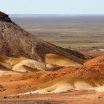 Voyage d'exception en Australie aux mines d'opales à Coober Pedy