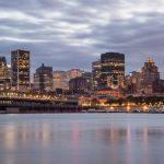 Voyager au Canada : Visiter Montréal dès cet été !